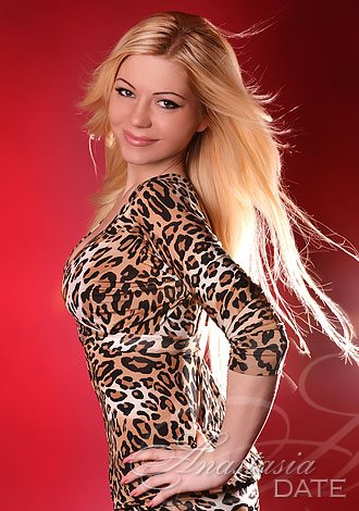 best russian dating anastasiadates