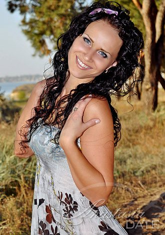 russian dating sites massasje drammen