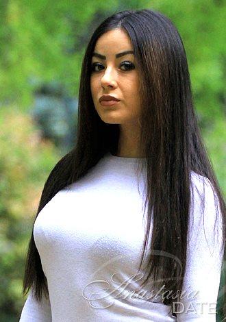 Russian women personals com