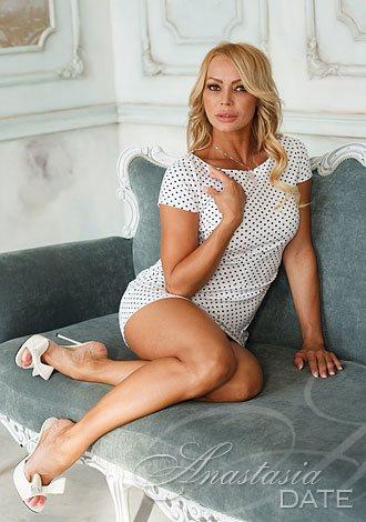 svt1 online dating