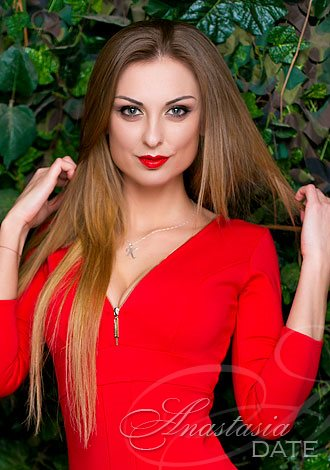 Gorgeous women pictures: Kseniya from Kharkov, lady find Russian