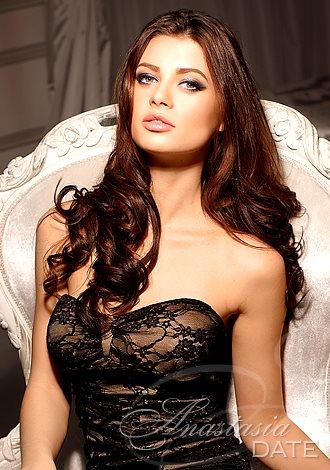 Odessa Online-Dating Was bedeuten die Grundlagen in der Datierung